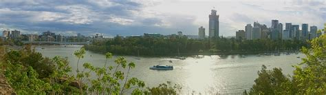 Boat Mooring Brisbane by Moorings Anchorages And Marinas On The Brisbane River