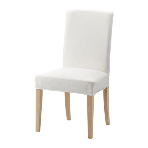 Ikea Henriksdal Chair Hack by Henriksdal Chair Gr 228 Sbo White Ikea