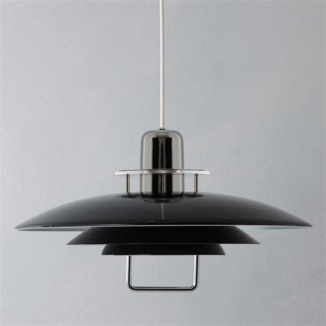 pull kitchen light belid felix rise and fall ceiling light at lewis 4436