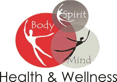 Health And Wellness health education