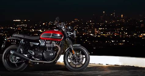 Triumph Speed Hd Photo by Triumph Speed 2019 S 1 Milwaukee V Harley