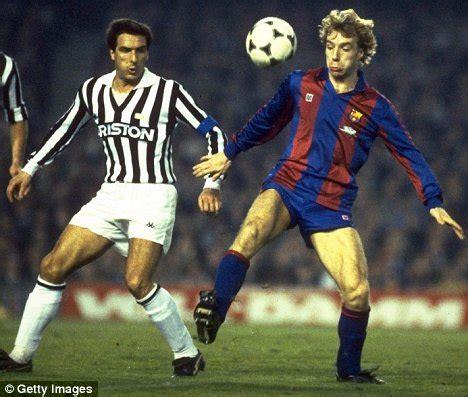 Assistir Juventus x Barcelona ao vivo online