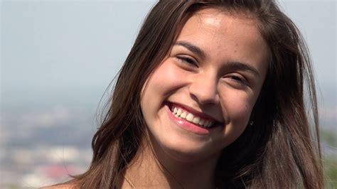Free Full Length Hispanic Teen Videos Porn Photos