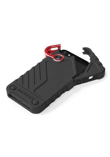 oakley iphone oakley throttle iphone 5 iphone accessories