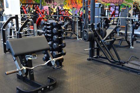 salle des ventes roanne salle de sport roanne musculation et fitness gigagym fr
