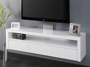 Sideboard Hängend Modern : tv m bel wandh ngend neuesten design kollektionen f r die familien ~ Indierocktalk.com Haus und Dekorationen