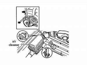 saab 9 3 serpentine belt diagram saab free engine image With saab 9 3 1999 serpentine belt