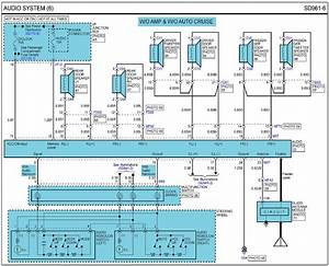 Diagram  2013 Kia Optima Radio Wiring Diagram Full
