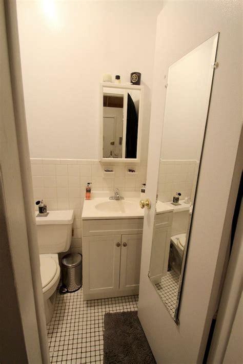 Rental Apartment Bathroom Ideas by Home Home Inspiration Small Rental Bathroom Rental
