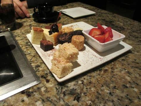 the melting pot albany menu prices restaurant reviews tripadvisor