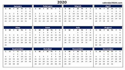 Calendar Transparent Background Month Format Resolution Downloads