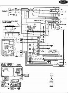 Power Acoustik Pdn 626b Wiring Harness