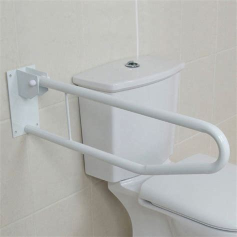 Bathroom Rails Grab Bars by Pin By Bestshowerchairs On Toilet Safety Rails Grab
