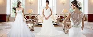 Noleggio Abiti Da Sposa A Roma Abiti Da Sposa Roma