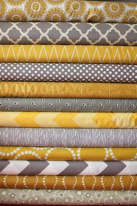 25 best ideas about mustard yellow decor on