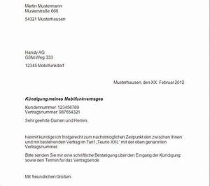 Vodafone Rechnung Ausdrucken : t mobile k ndigung vorlage sterreich kaloyan stoev ~ Themetempest.com Abrechnung