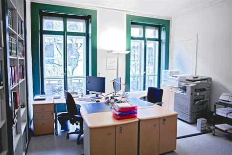bureau des avocats bureau d un avocat 28 images wenric sprl avocat