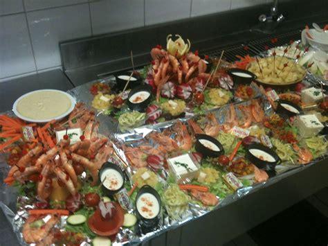 buffet pour cuisine buffet pour végétarien la cuisine d 39 alex