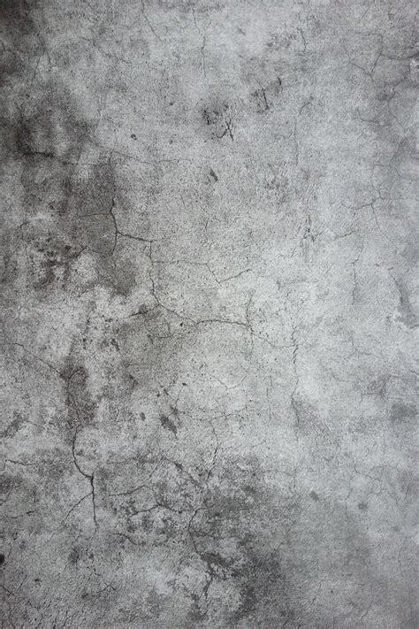 double side cement concrete food photography backdropfood