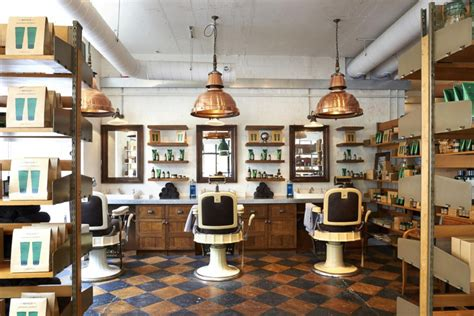 worlds  coolest barber shops airows