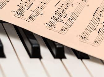 Teori te ori musik harmoni. Harmoni Adalah : Harmoni Lirik, Harmoni Musik, dan Contohnya