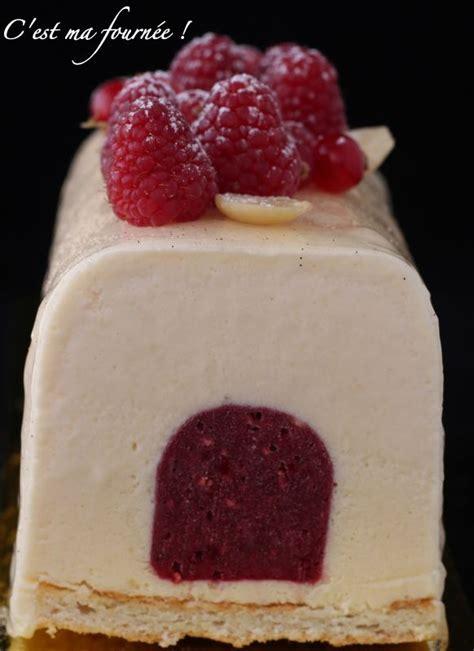 les 542 meilleures images 224 propos de sweet fruit cake