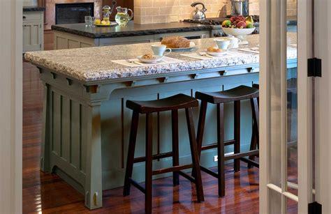 custom built kitchen islands custom kitchen islands kitchen islands island cabinets