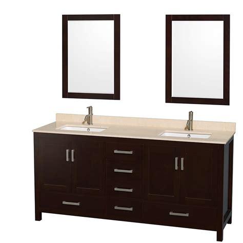 cheap double sink vanity now cheap contemporary bathroom vanities bathroom