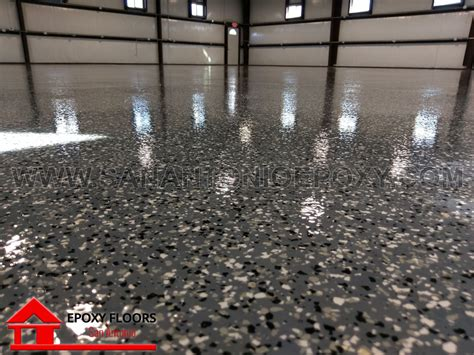 hit the floor vietsub epoxy flooring quote 28 images our metallic and regular epoxy pricing are listed below