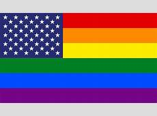 FileUnited States Gay Pride flagsvg Wikimedia Commons