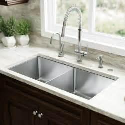 faucets for kitchen sink kitchen sinks accessories designer 39 s plumbing