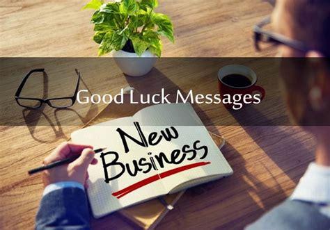good luck wishes   business entrepreneurs startups wishesmsg