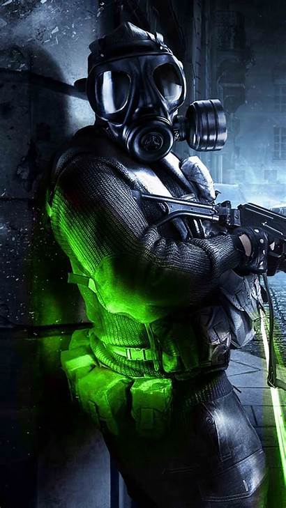 Iphone Cod Xbox Wallpapers Background Call Hipwallpaper