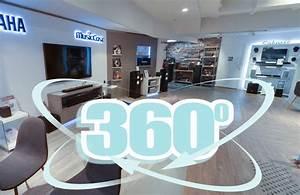 Magasin Audio Paris : visite virtuelle 360 des magasins cobra de paris 11 paris 17 et boulogne blog cobra ~ Medecine-chirurgie-esthetiques.com Avis de Voitures
