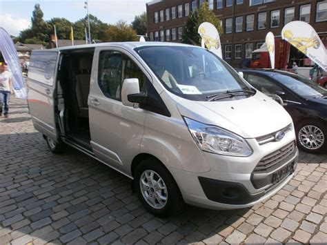 Garage Wensveen by Ford Grand C Max Bijtelling 2012 Upcomingcarshq
