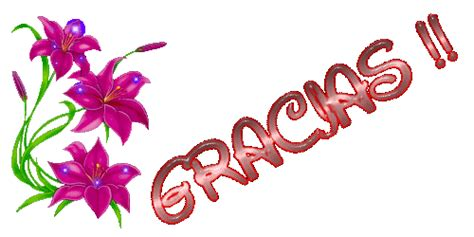 gracias por su atencion gif con movimiento power point 17 187 gif images download