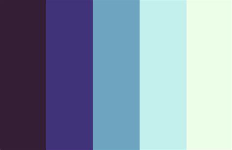 color palete symbian create