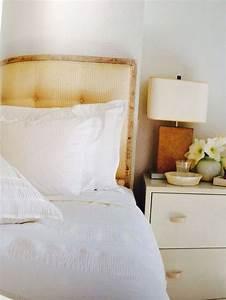 Pin, By, Joanne, Casey, On, Bedroom