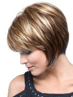 new haircuts 5920 best haircut trends images on hairstyle 5920