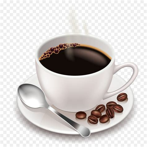 cup  coffee subpng pngfly