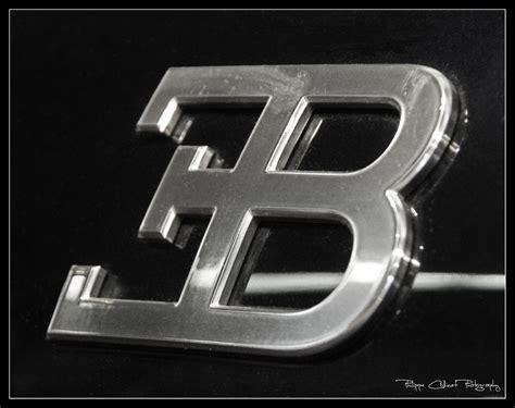 bugatti symbol gallery logo bugatti logo