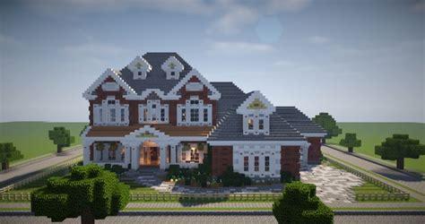 suburban house minecraft mansion cute minecraft houses minecraft houses