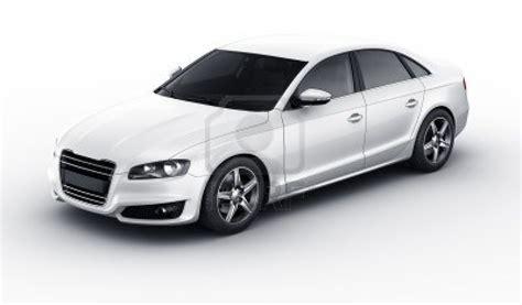 casse auto marseille 13010 contr 244 le technique voiture essence et diesel 224 marseille 13010 et 13007 autobilan marseille