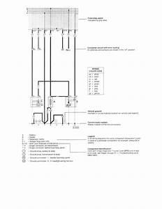 Volkswagen Workshop Manuals  U0026gt  Passat Wagon V6