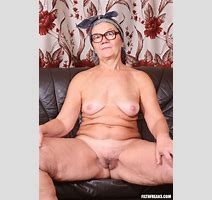 Ggb Mammy A In Gallery Chubby Granny With Glasses Gets Naked Picture Uploaded