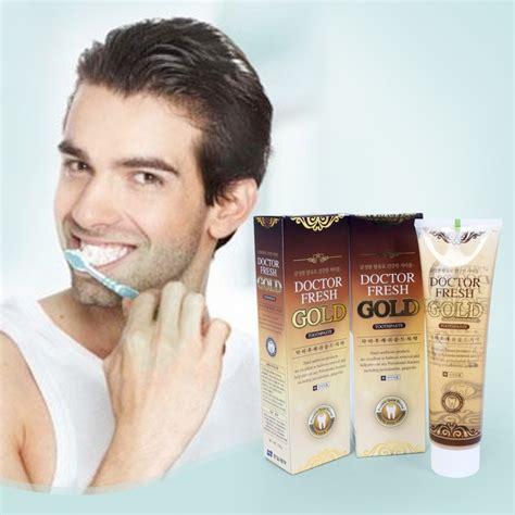 Zobu higiēna