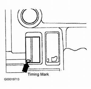 2003 Volkswagen Jetta Serpentine Belt Routing And Timing