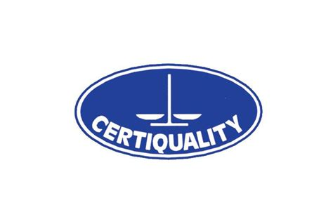 certified porcelain tile certified porcelain tiles for sustainable architecture