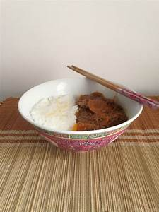 Riz Au Curry Japonais : curry japonais et riz sushis mimy wasabi agneau curry japonais recette japonaise et riz ~ Nature-et-papiers.com Idées de Décoration