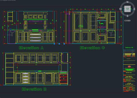 sample  cad drawing  cad model library grabcad